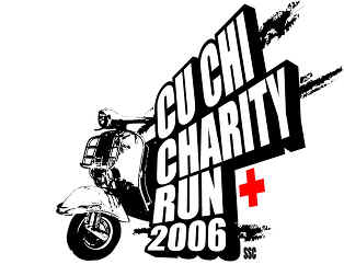 2006 Cu Chi Charity Run